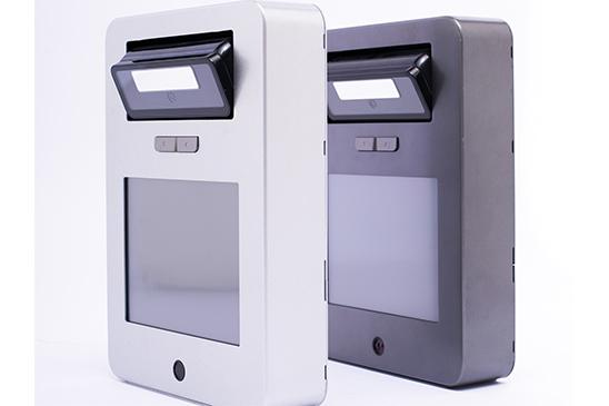 IRTS 5000型